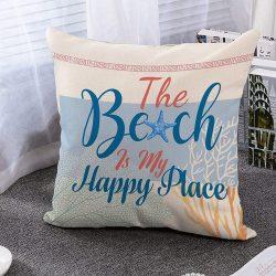 16 beach decor 2021