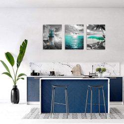 8 beach house decor 2021