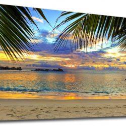 9 beach decor 2021