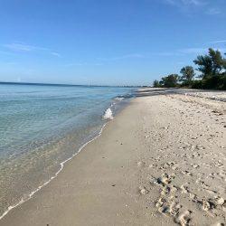Delnor Wiggins_ Naples Beach_ Naples Beach vacation