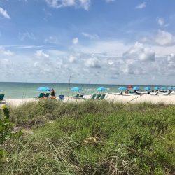 Naples Florida_naples beach getaway_beach vacation