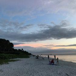 Naples Beach Getaway