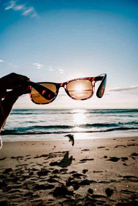 Naples Beach Getaway_Naples Beach rental_best things to do in Naples Florida