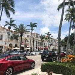 Naples Florida_Naples Fifth Avenue_Naples beach rental_naples vacation rental