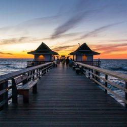 Naples Florida_Park Shore_beach vacation_Michele Bahns