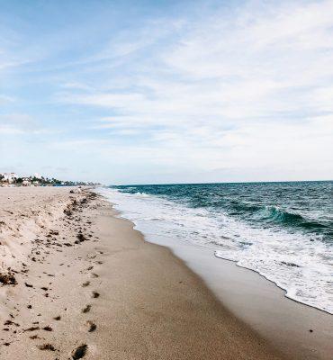 Naples beach getaway_Naples florida