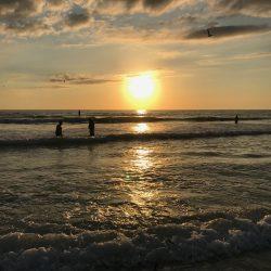 Naples sunset_Naples florida_naples beach getaway